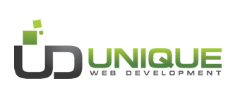 Vancouver Web Design Company Unique Web Development